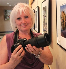 Largest photo club in Canada celebrates milestone anniversary; Reunion– Image 1