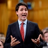 Better to clear customs in Canada: Trudeau-Image1
