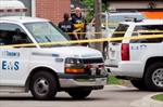 Three dead, one injured in east Toronto, crossbow found nearby-Image1