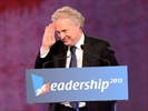 Charest denies illegal party financing-Image1
