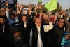 Bomb blast at Shiite Muslim mosque in Pakistan kills 56-Image1