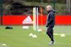 Mourinho gives no guarantees on Rooney future-Image1