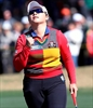 Canadian Henderson second at LPGA Tour event-Image3