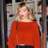 Pictures of Taylor Swift allegedly being groped are sealed by judge -Image1