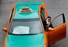 Judge rejects Uber injunction bid-Image1