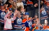 Connor McDavid earns 100th NHL point-Image1