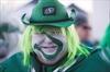 Grey Cup win thrills Edmonton Eskimo fans-Image1