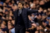 No knee-jerk tactics change for Conte after winning run ends-Image1