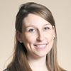 Erin Fraser