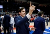 SMU winning without Brown with another NCAA bid in sight-Image1