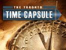 Toronto Time Capsule