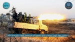 Syrian troops repel militants attack on Aleppo neighbourhood-Image1