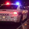 Gunpoint robberries investigated