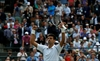 Djokovic beats Anderson in 5 to reach Wimbledon quarters-Image1