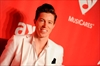 Shaun White's ex-bandmate accuses him of sexual harassment-Image1