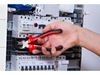 Local experts cover your electrical service needs