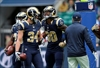 The Latest: NFL celebrates arrival in London rugby home-Image1