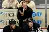 Bylsma faces big rebuilding challenge in taking over Sabres-Image1