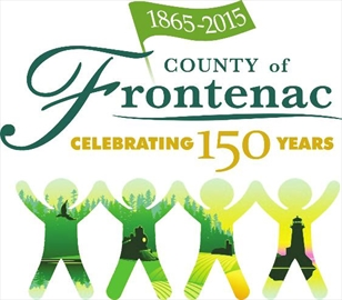 Frontenac County is looking for quilters who want to become part of hi– Image 1