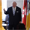 Just the Facts: Charges against Mike Duffy