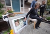 Aunt of drowned Syrian child Alan Kurdi writing memoir-Image1