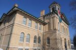 Kawartha Lakes City Hall