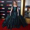 Christina Hendricks proud of Mad Men-Image1