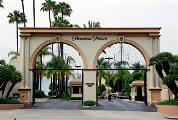 Paramount inks $1B film co-finance deal with 2 Chinese firms-Image1