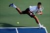 Ana Ivanovic lone upset in US Open 2nd round-Image1