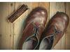 Kerpel Shoe Service