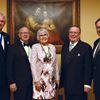 NOTL Rotary recognizes Paul Harris fellows