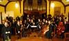 Waterloo Chamber Players