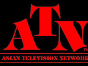Atn asian television network