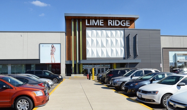 Today's jobs in Lime Ridge, WI. Leverage your professional network, and get hired. New Lime Ridge, WI jobs added daily.