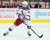Rangers trade Brassard to Senators for Zibanejad-Image1