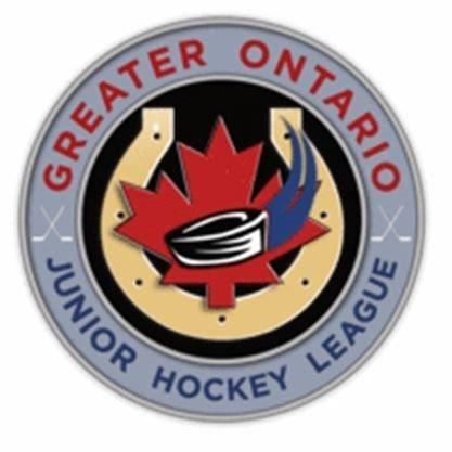 Jr. Canadians tame Panthers in Round 1 in Battle of Rice Road
