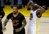 James and Cavaliers win thrilling NBA Finals Game 7, 93-89-Image2