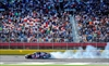Column: Talladega could eliminate some of NASCAR's top names-Image1