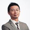 Allan Tam