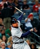 Cabrera 2 HRs, Tigers move up in playoff race, beat Braves-Image1