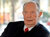 Media mogul Jerry Perenchio dies in LA at 86-Image2