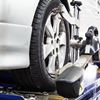 How to know a wheel alignment is necessary for your vehicle
