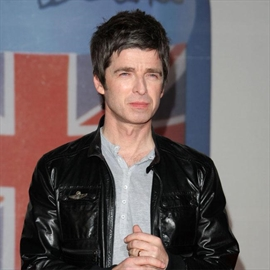 Noel Gallagher believes Zayn will look back in anger over 1D exit-Image1