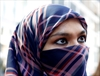 Feds double down on defending niqab ban -Image1