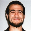 Omar Khadr's bail a 'wonderful day for justice': Lawyer