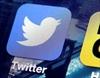 Experts divided on social media surveillance-Image1