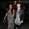 Jesy Nelson too busy to plan wedding-Image1