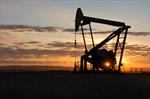OPEC decision
