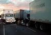 Three dead in multi-vehicle crash on 401-Image1