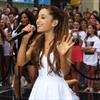Ariana Grande and Big Sean take next step-Image1